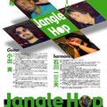 20041016_JangleHop