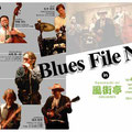 20020425_BluesFileNo1