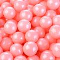 perle d.0,09 cm rosa