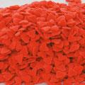 cuoricini rossi