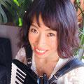 Tomomi Takahashi (Akkordeon)