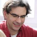 Michael Vardopoulos