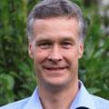 Holger Pusinelli