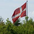 Herzlich Willkommen in Roedekro / Dänemark