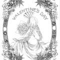 Valentine's Day 2016.10