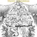 Merry Christmas 2016.10