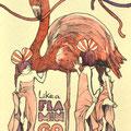 Flamingo 2016.4 🔴