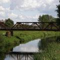 Pretner Bahnbrücke