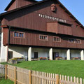 Passionspielhaus Thiersee