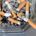 rauchstopp-zentrum.ch - Sie entscheiden, weiterhin rauchen oder...