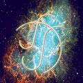 Bild: Lichtkristall ELOO (Wiederstand transformieren)