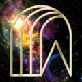 Bild: Lichtkristall EL`AMARA (Sternentor)