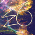 Bild: Lichtkristall MARANA (kosmische Reise)