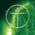 Bild: Lichtkristall TANA`ATARA (Gelassenheit)