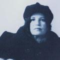 Dorothea Grathwohl