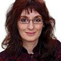 Annette Neulist