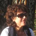Helga Klaiber