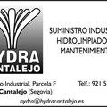 Hydra Cantalejo