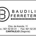 Ferreteria Baudilio