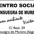 Centro Social Consuegra