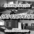 Centro Social Las Escuelas