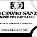 Octavio Sanz