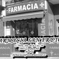 Farmacia San Frutos