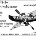 Andatura
