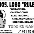 Hnos.Lobo