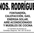 Hnos.Rodriguez