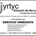 Jyrtyc