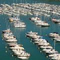 """2013-09-19 Lerici / Cinque Terre - ITA: """"ist noch ein Boot frei? """" - © reinhard uhlich"""