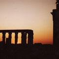 "1983-08-22 Luxor - EGY: ""Luxor-Tempel"" - © reinhard uhlich"