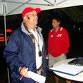 ... österreichische halbmarathon-meisterschaften