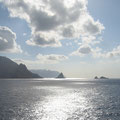 """2007-04-02 Teneriffa - ESP:  """"auf dem Weg Richtung Madeira"""" - © reinhard uhlich"""