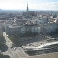 """2011-10-15 Wien - AUT: """"1010 Wien, Vienna Downtown! """" - © reinhard uhlich"""