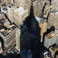 """2007-10-31 New York City - USA: """"Empire State Building? """" - © reinhard uhlich"""