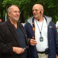 ... interview mit walter ottmann - präsident des wlv