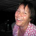 Heidi, Heidi, wundervoll waren die Taaage :-)