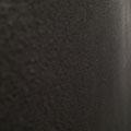 In verschiedenen Farben möglich - Acryl in Wasserdispersion 3/5