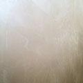 Metallisches Schimmern mit besonderer Haptik  - Spachtelmasse Acryl wasserbasiert 1/2