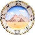 Emi Washio (Egypt)
