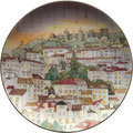 能町智恵子(ポルトガル リスボン)