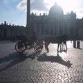 Vor St. Peter