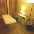 Espai Aula A_Sala massatges
