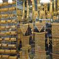 Soukh de l'or, Dubai