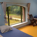Bedroom n°6