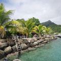 Beim Yachtclub Bar und Restaurant