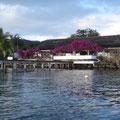 Bora Bora Yachtclub