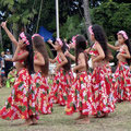 Heuer tanzt die Jugend